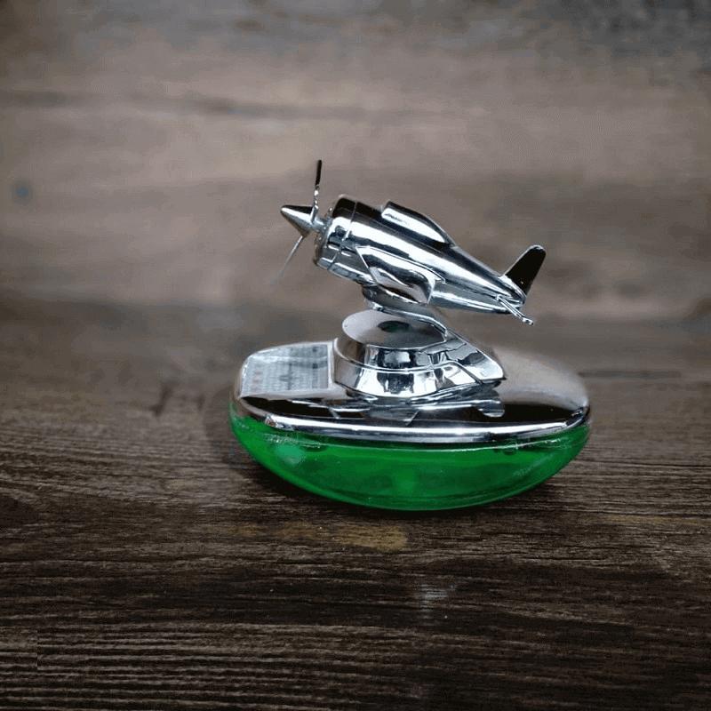 propeller-plane-shape-car-dashboard-air-freshener