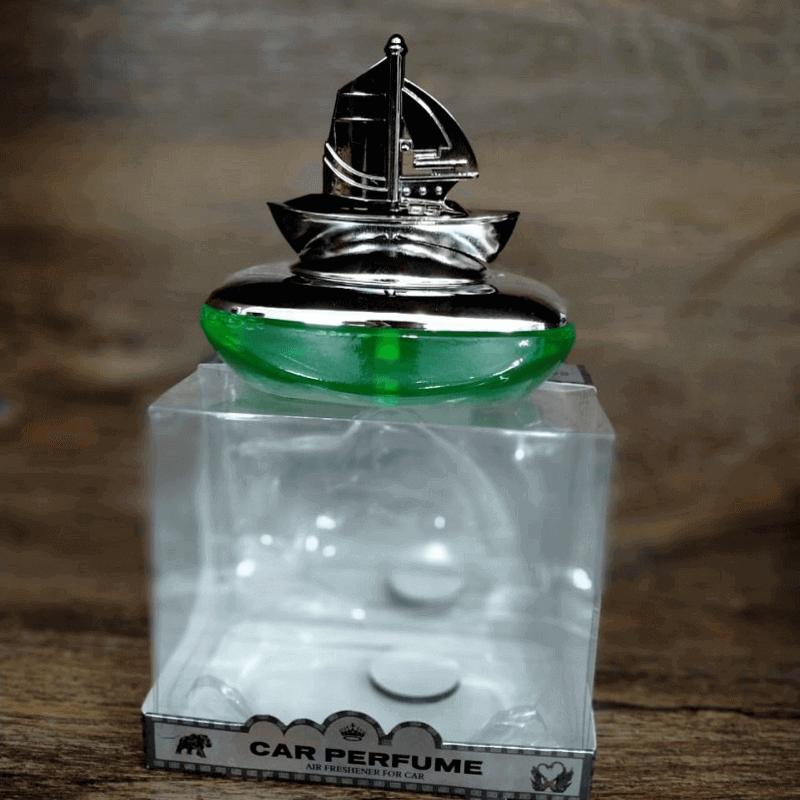 ship-shape-car-dashboard-perfume