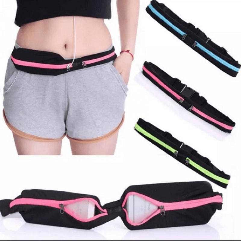 waist-bag-jogging-sports-waterproof-belt-bag