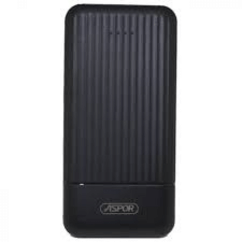 aspor-a-323-power-bank-10000-mah