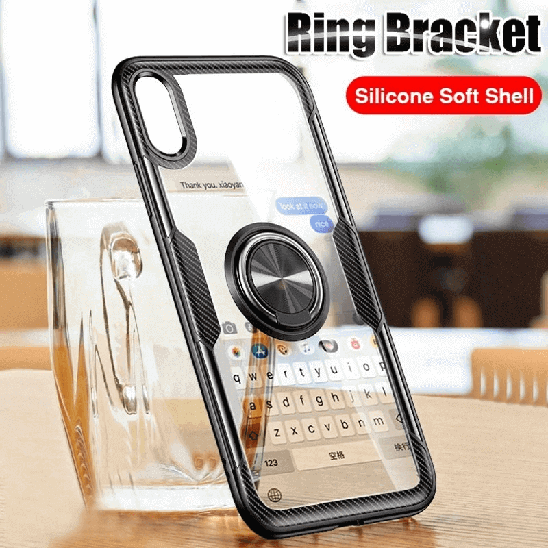 luxury-soft-ring-silicone-case-for-i-phone-x