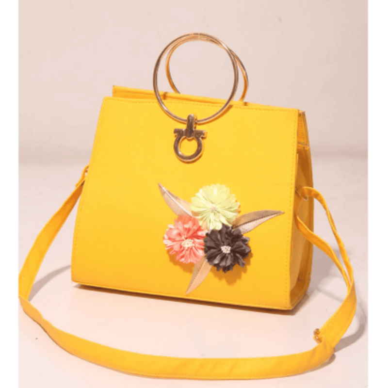 stylish-yellow-leather-satchel-bag-a4429