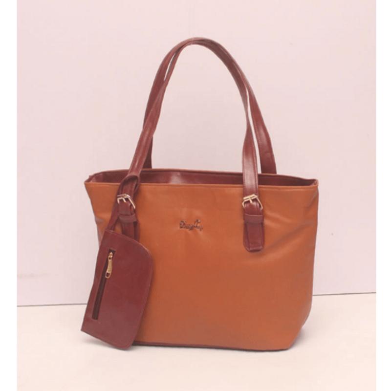 tote-style-caramel-leather-handbag