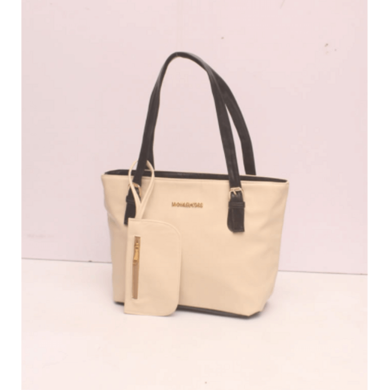 tote-style-off-white-leather-handbag