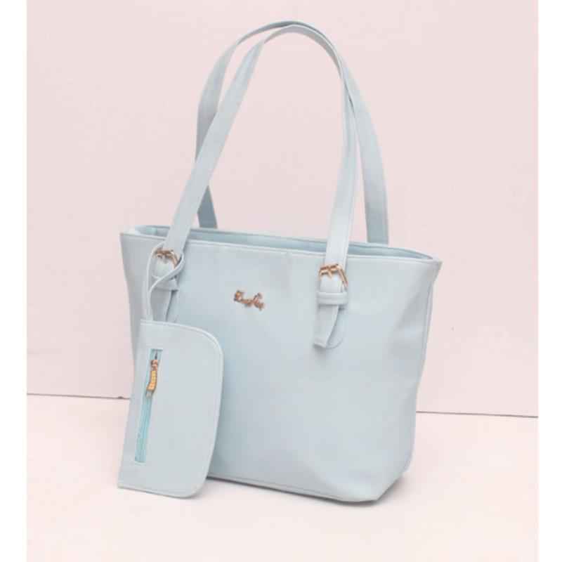 tote-style-sky-blue-leather-handbag