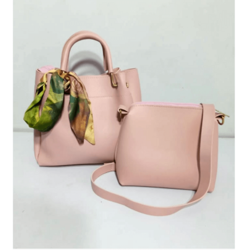 trendy-pink-leather-hand-bag-a5352