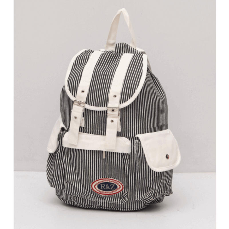 grey-printed-cotton-canvas-backpack-u1785