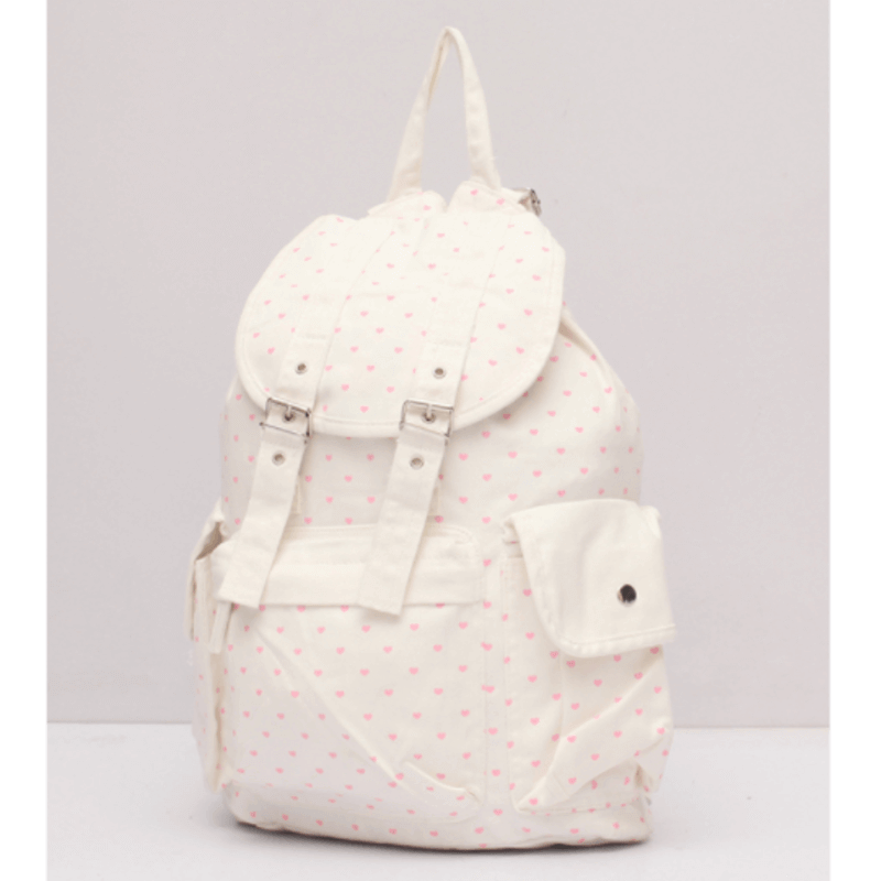 off-white-cotton-canvas-backpack-u1765
