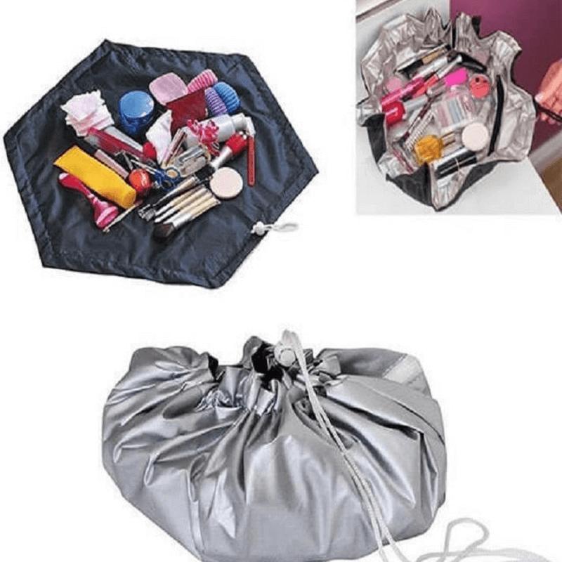 cosmetic-express-makeup-bag