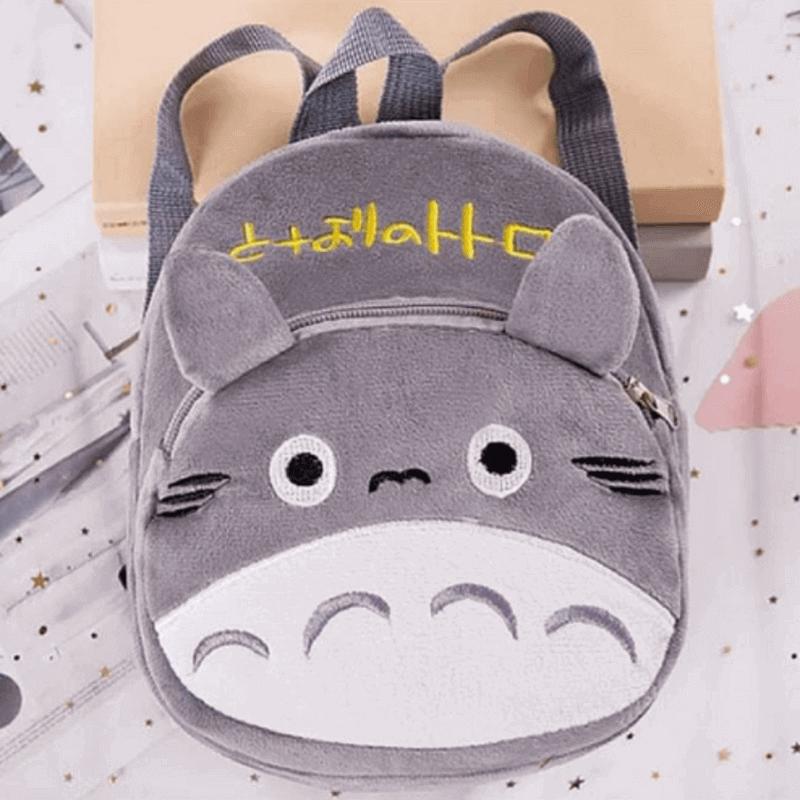 disney-pokemon-funky-school-bags