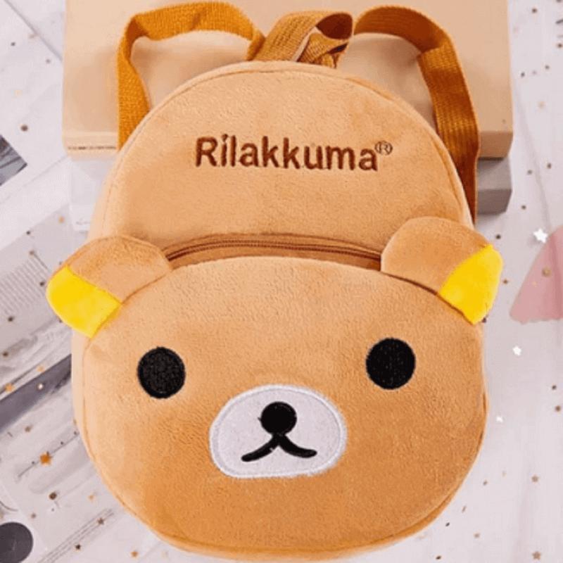 disney-honey-bear-funky-school-bags