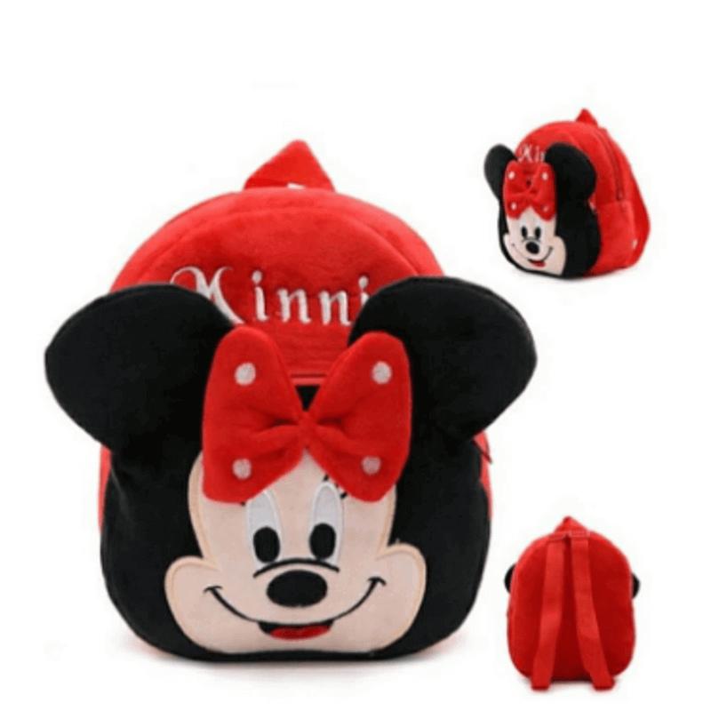disney-minnie-mouse-funky-school-bag-u6725