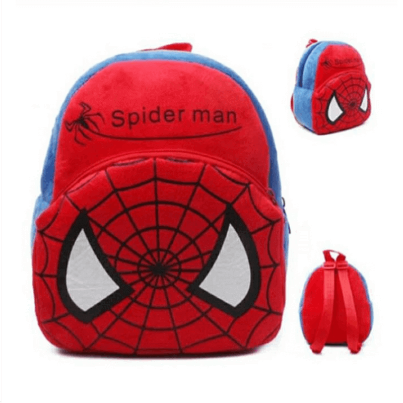 stylish-spiderman-funky-school-bag-u6725