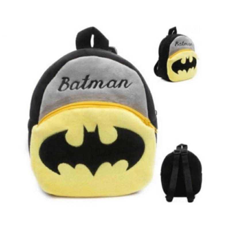 batman-funky-school-bag-u6724