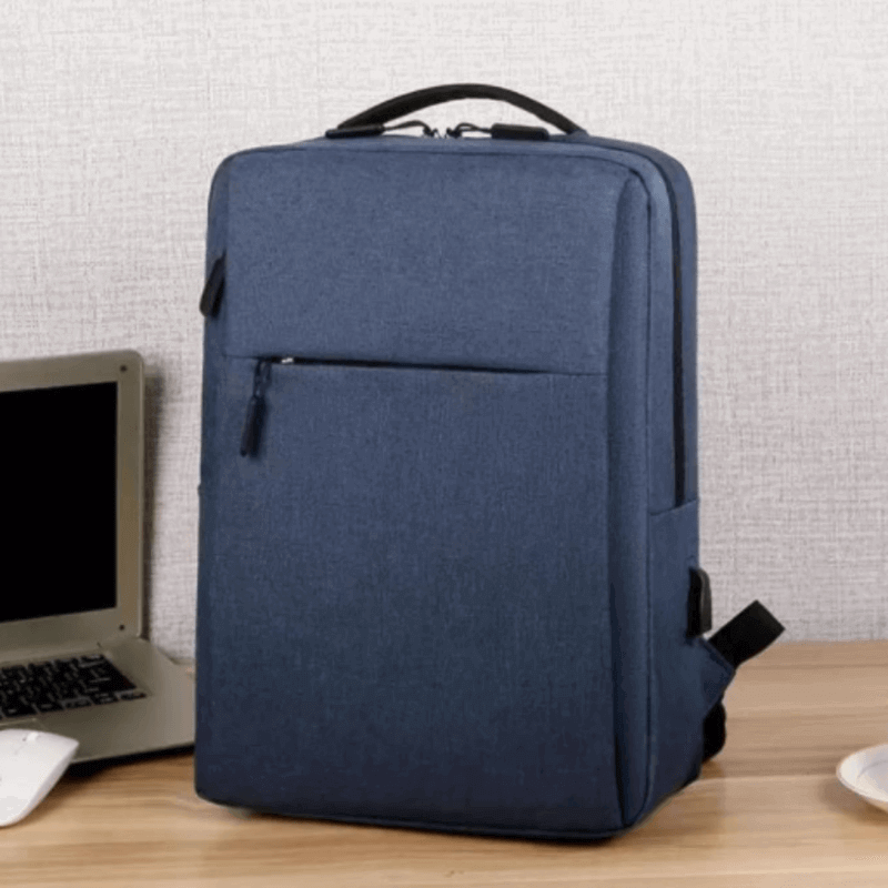 hq-canvas-usb-supported-backpack-u-6676
