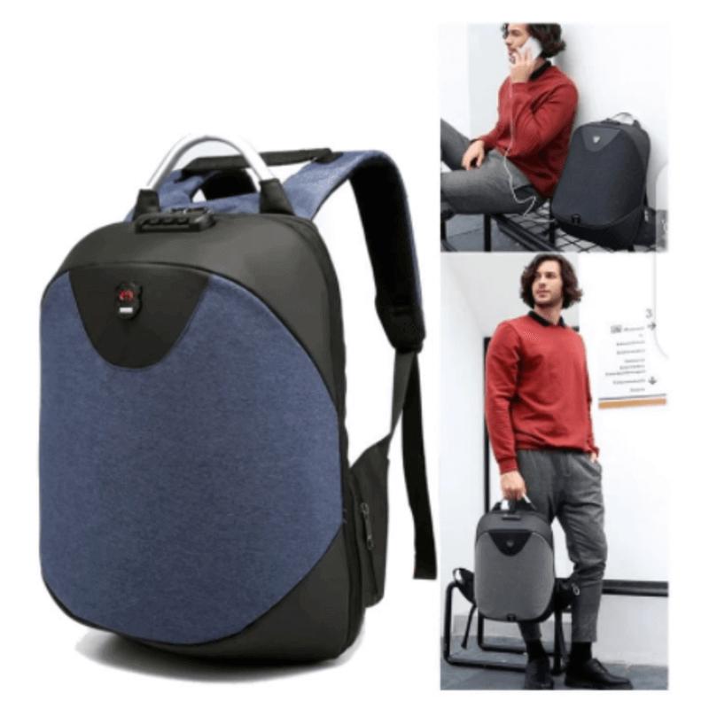 compact-sports-style-backpack-u-6440