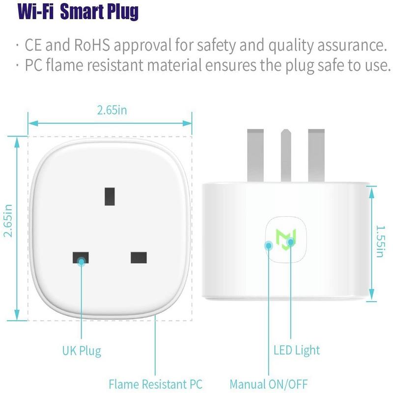 pack-of-2-meross-smart-wi-fi-socket-plugs-mss210