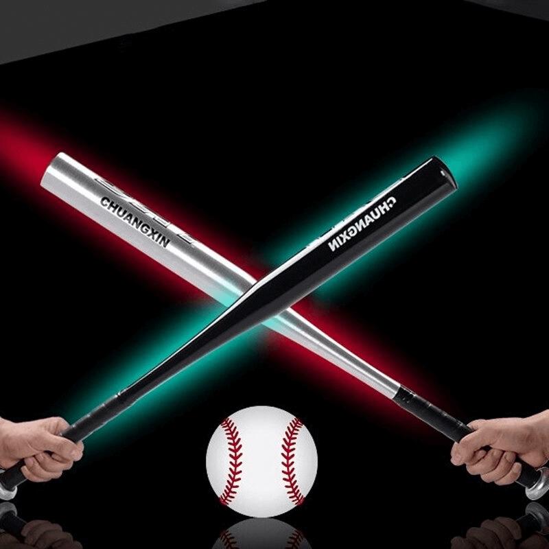 size-28-aluminum-alloy-baseball-bat