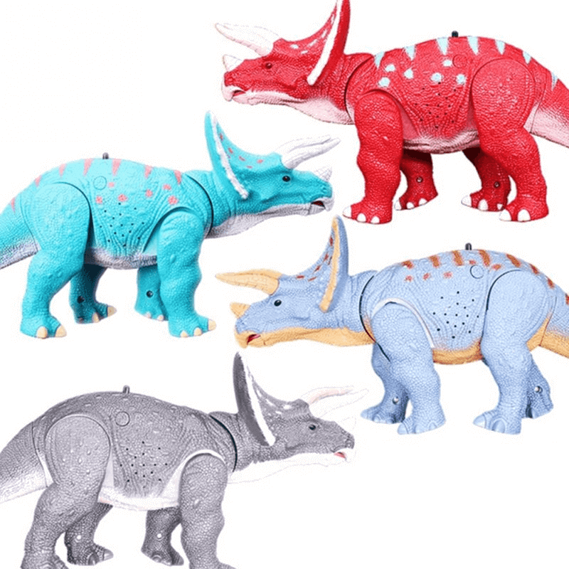 rc-triceratops-walking-with-lights-and-sounds