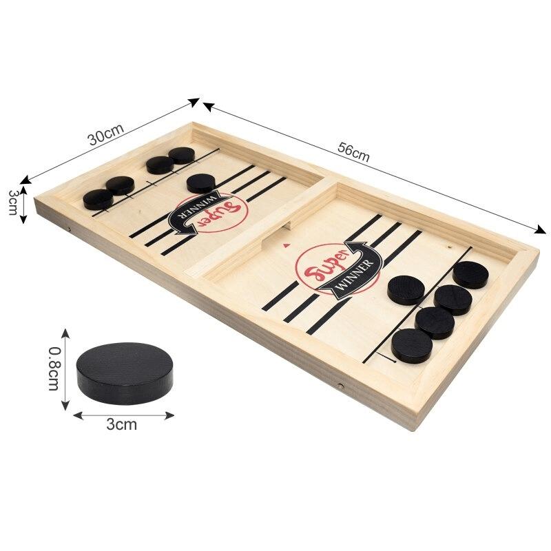 foos-ball-fast-hockey-sling-board-game