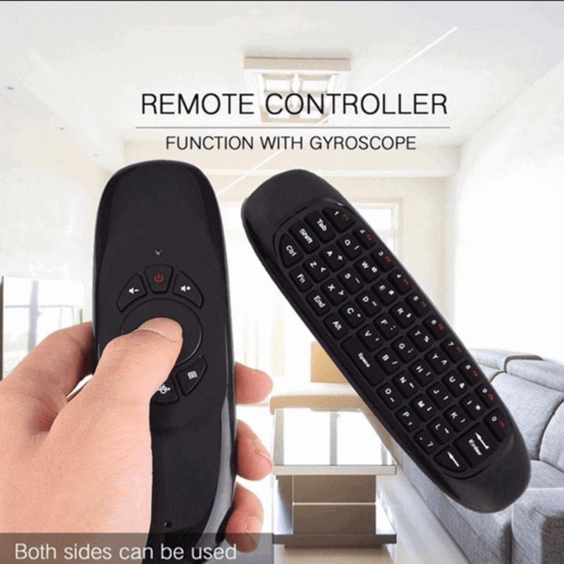 2-4-hz-6-axis-gyroscope-wireless-remote-control