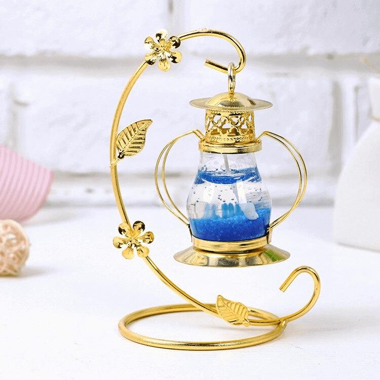 retro-6-inch-marine-style-decorative-candle-scented