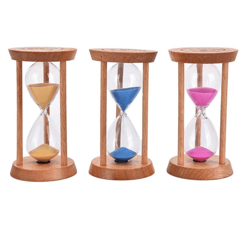 3-wooden-frame-sand-clock-hourglass