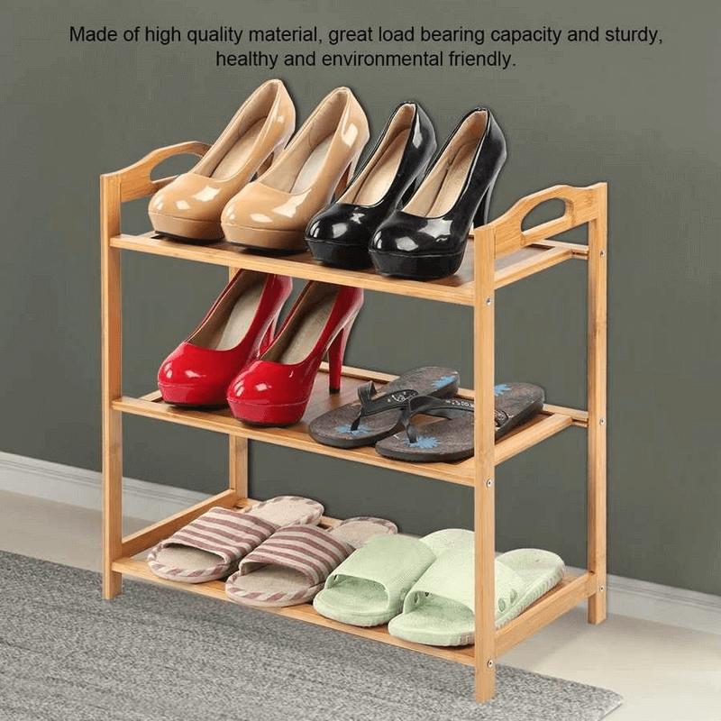3-tier-diy-shoe-rack-storage-holder