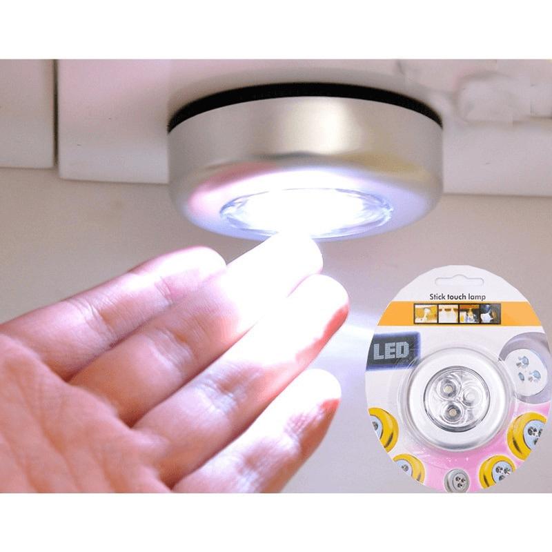 pack-of-3-led-wireless-night-light
