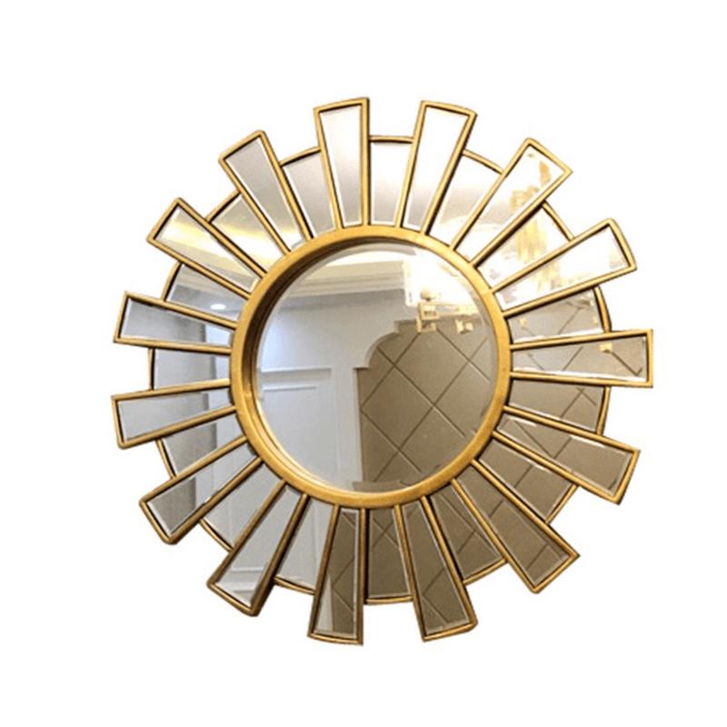 modern-fireplace-decorative-mirror