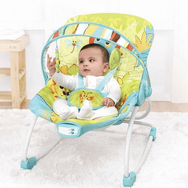 baby-rocker-with-music-soothing-vibrations