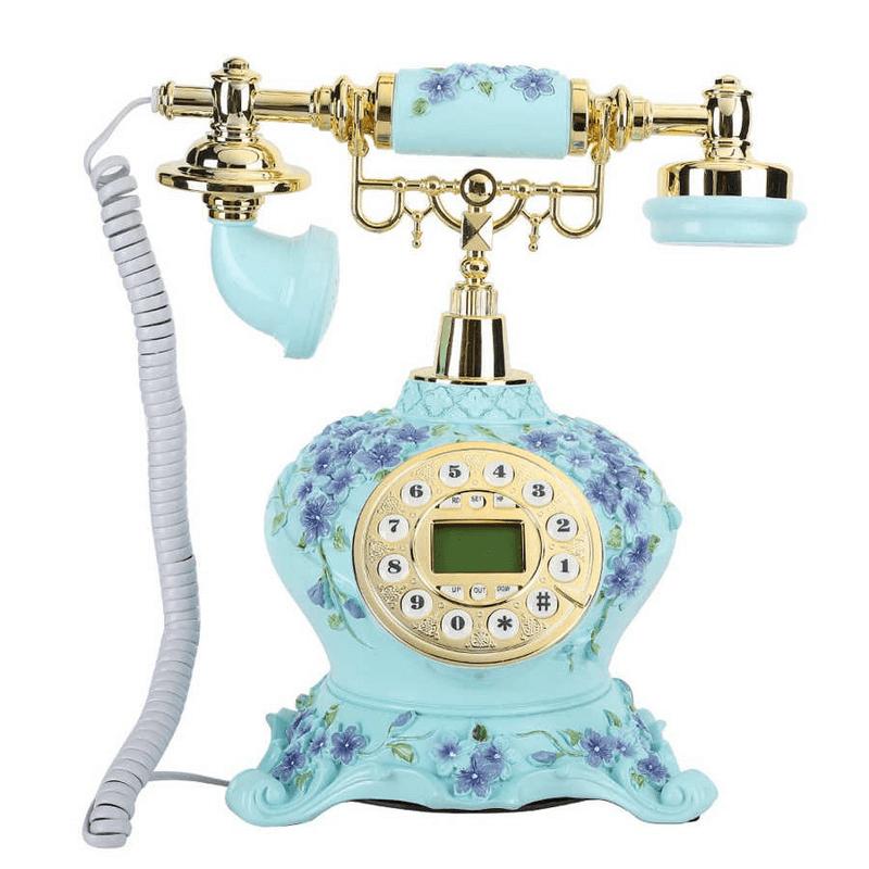 antique-telephone-corded-landline