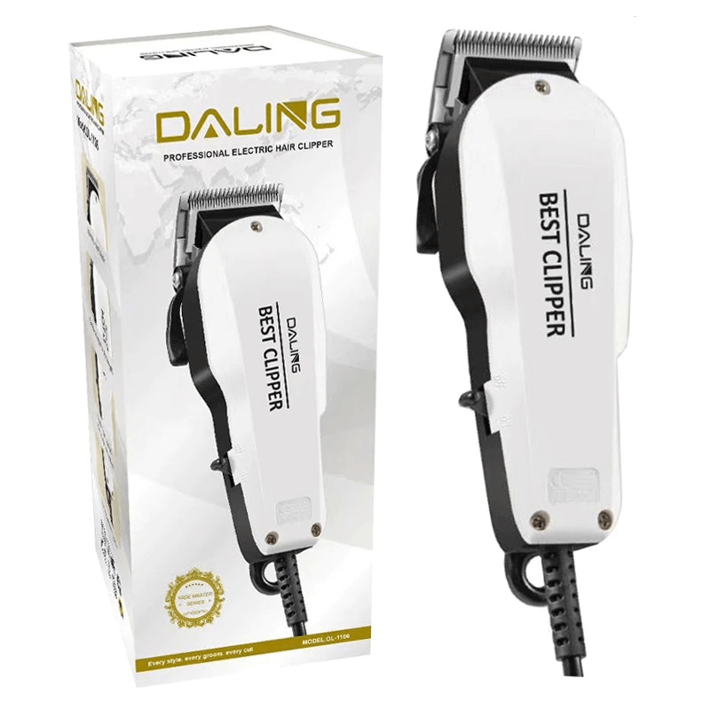 daling-12w-adjustable-hair-clipper-dl-1106