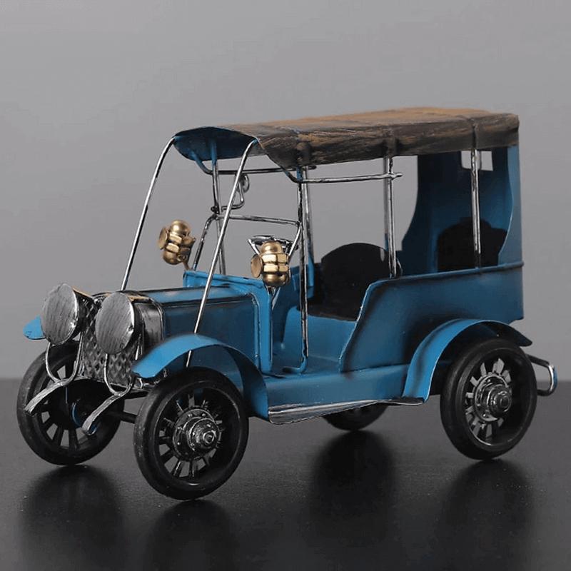 classic-car-model-figurine-home-decor