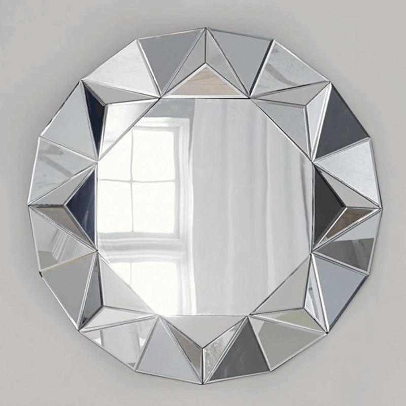 modern-wall-mirror-venice-art-vanity-mirror