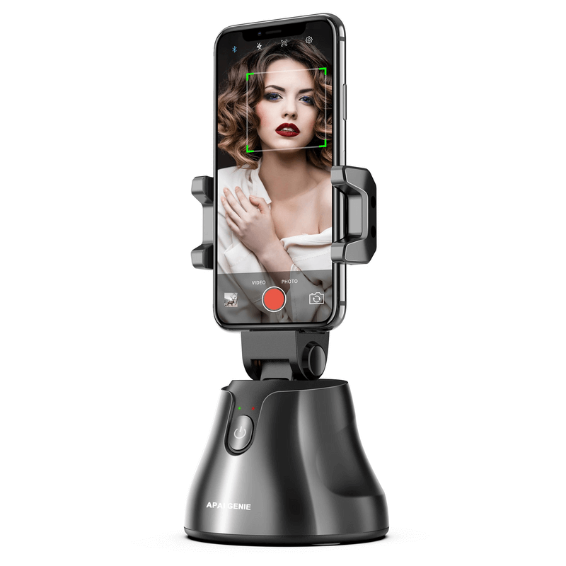 apai-genie-selfie-360-rotation-auto-tracking