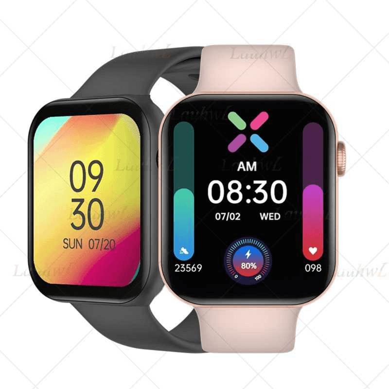 fk-68-bluetooth-smart-watch