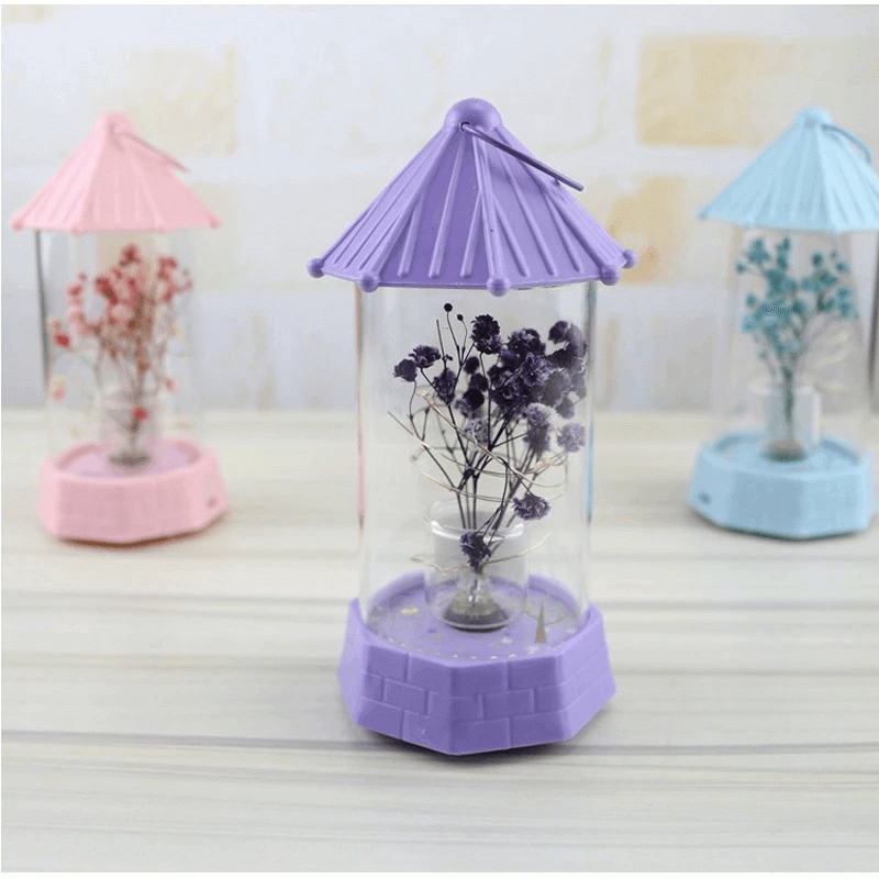 creative-lantern-ornament-shade-night-light
