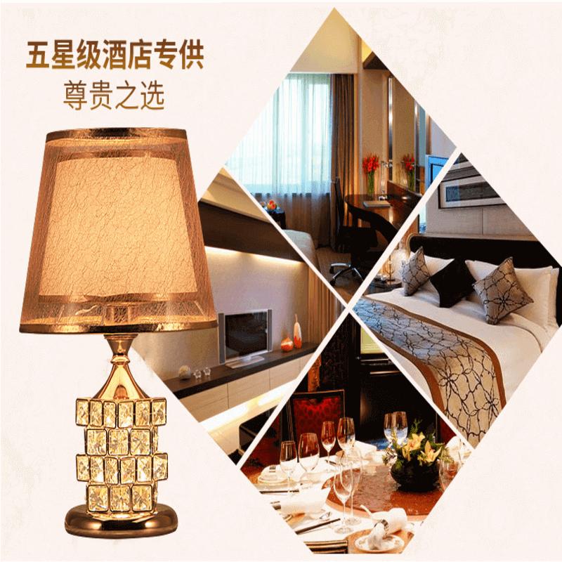 nordic-crystal-bedroom-bedside-table-lamp