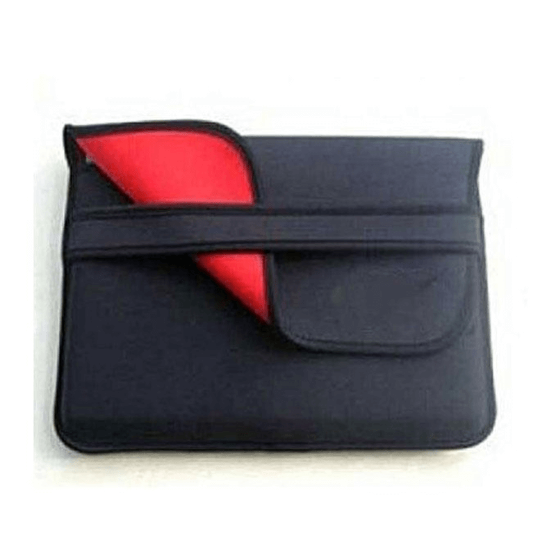 17-inch-laptop-sleeve-horizontal-open