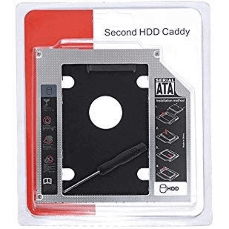 universal-second-hdd-caddy-sata-3-for-2-5-ssd-hard-drive