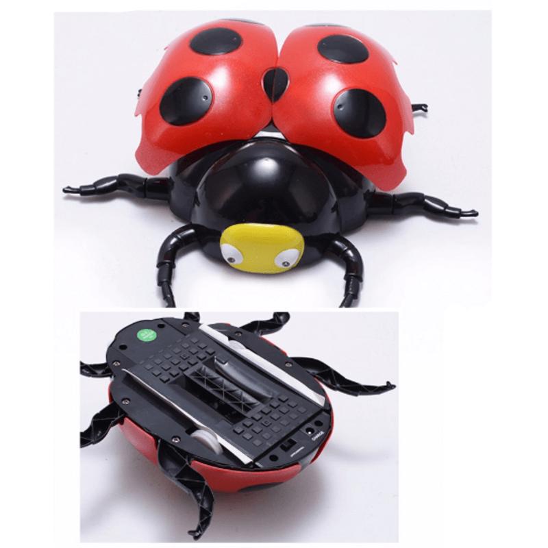ir-miraculous-ladybug-toy-with-light