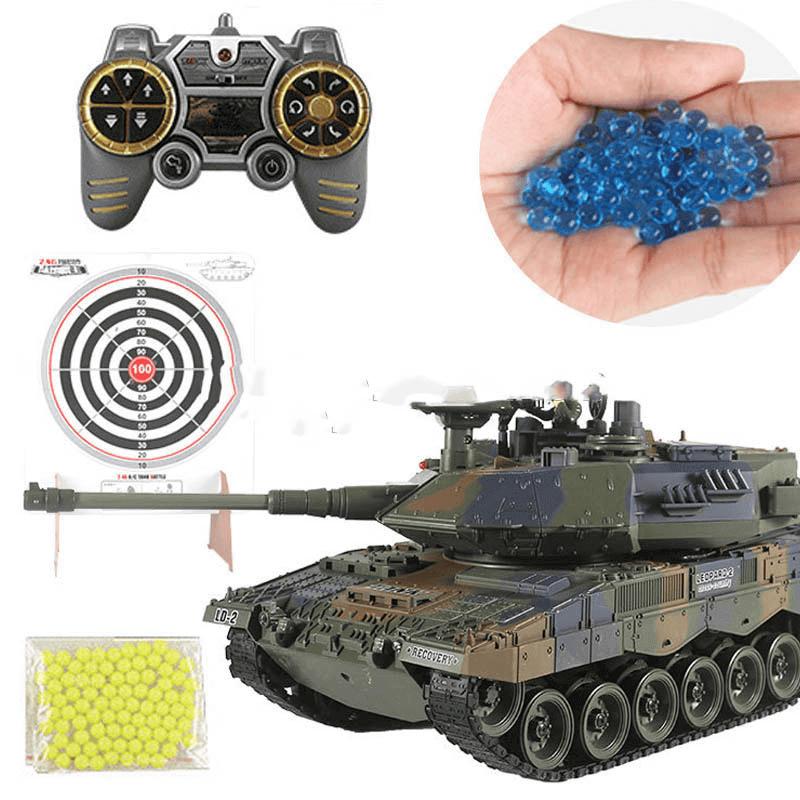 2-4-g-rc-war-king-battle-smoking-tank