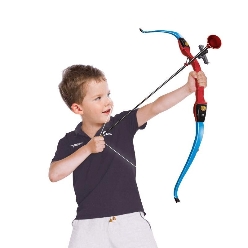 outdoor-mini-crossbow-shooting-kid-play