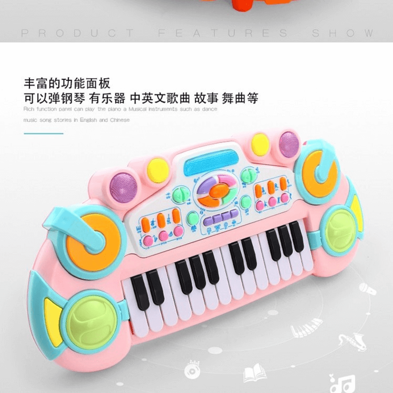 electronic-piano-24-scales-keys-kids-musical-piano