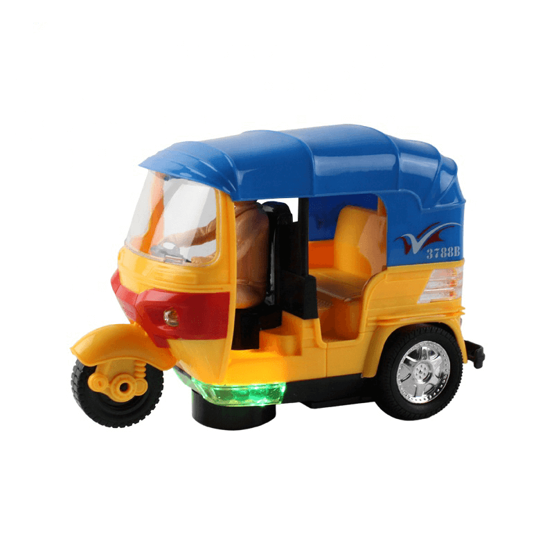 bo-kids-small-electric-car-toy-with-light-music