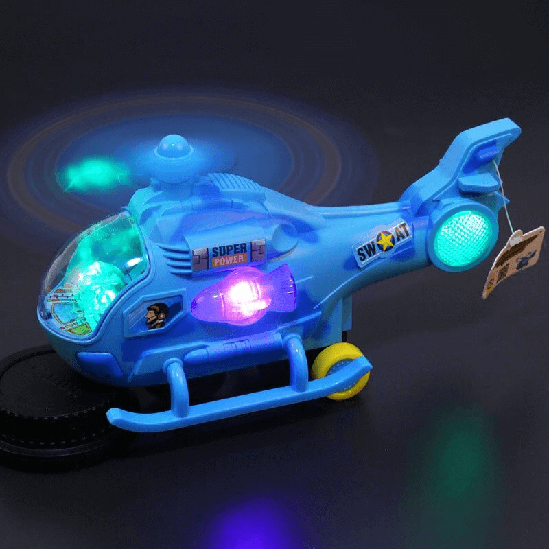 electric-fighter-helicopter-toy-for-kids
