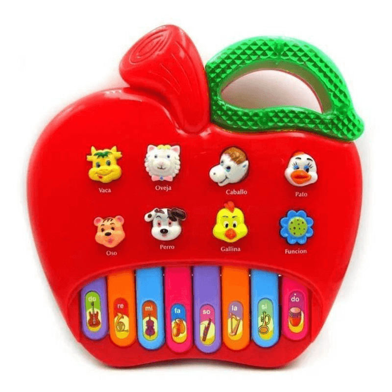 apple-piano-with-music-lights-kids-play-set