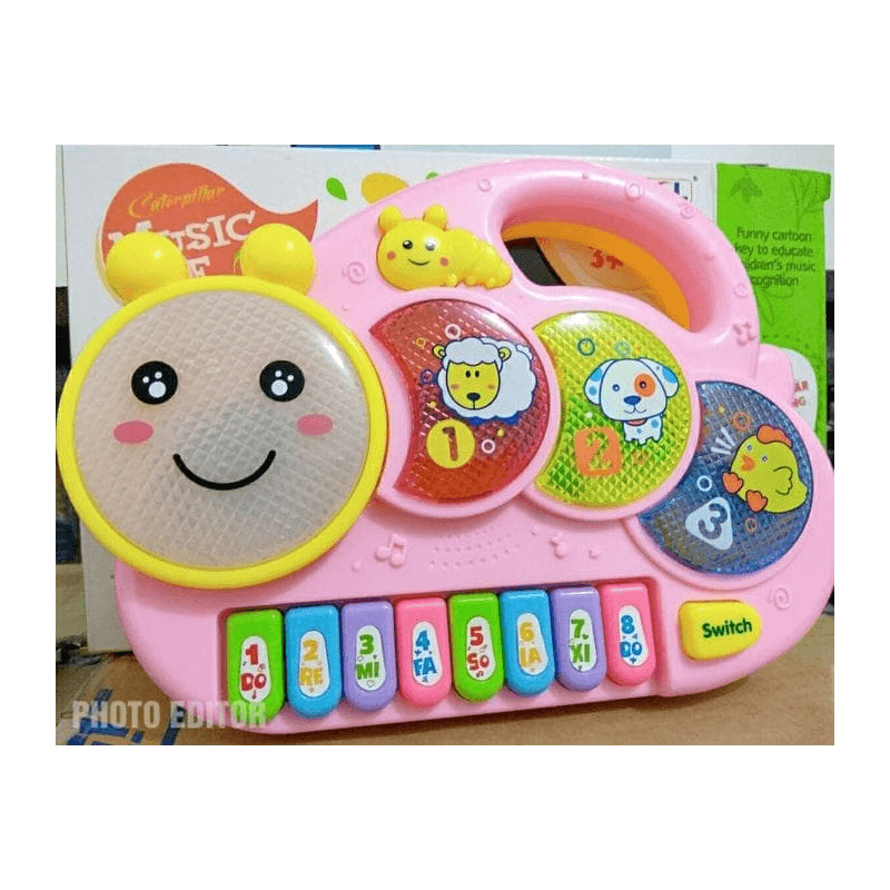 caterpillar-musical-piano-toy-for-children