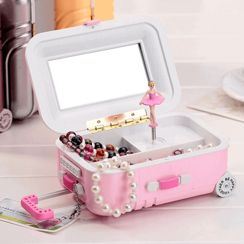 suitcase-style-music-box-with-ballerina-girl